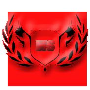 Manuel Spadaccini - Logo